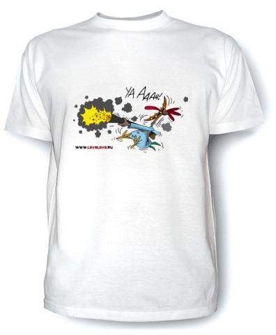 Уникальные майки купить футболки киев футболка мужская ... футболки...